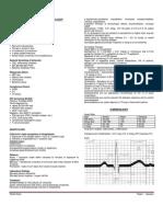 Pedia+Notes+EPCapul+5.0