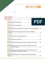 Doc Divulgativo Interiornuevo Plan estratégico Burgos