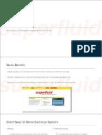 SuperFluid Presentation6