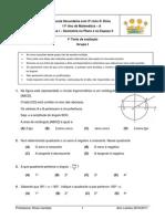 teste01_A(1)