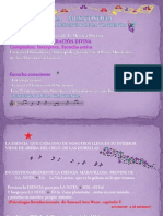 MUSICOSOFIA+presentacion