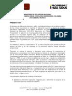 Documento Tecnico IPES Junio2013