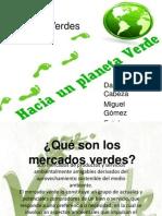MERCADOSVERDESF (1).pptx