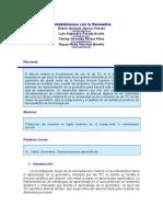 articulo finall 11111111111111