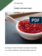 Esferificaciones con agar.docx