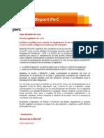 edicion-2013-12-04