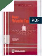 [cvl]-Dasar Mekanika Tanah.pdf