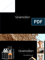 Apresentação BioEmotion Abril.pptx