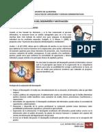 Capitulo 5 - API Perez Arevalo