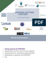 PORTNET_Maroc.pdf