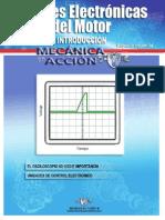 señales-electONICAC-ecu-motor