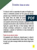 Capítulo 3 2012