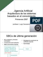 4b-arquitectura-de-los-sistemas-basados-en-el-conocimiento-(es).pdf