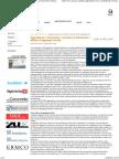 ATECAP - Associazione Tecnico Economica Calcestruzzo Preconfezionato - Aggregati Per Calcestruzzo- Normativa Di Riferimento e Utilizzo Di Aggregati Riciclati