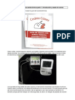 guia-practica-sonda-termica-parte-1-introduccion-y-asado-de-carnes.pdf