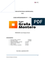 GyM Trabajo Listo Para Imprimir[1]