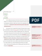 nina lam 49921 research paper