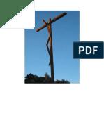 cruz alta