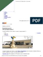 Documento Prova_ STF Protegeu Dantas !_ _ Conversa Afiada