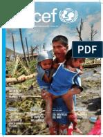 Revista UNICEF España #218