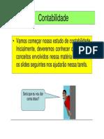 Contabilidade Basica Parte01