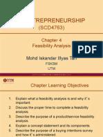 04-FeasibilityAnalysis