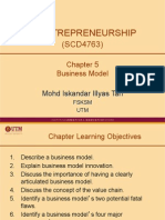 05-BusinessModel
