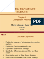 06-CompetitorsAnalysis