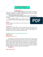 29 ABRIL.pdf