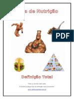 Guia-de-Nutrição.pdf