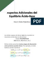 Acido Base Clase 2 Vfinal Byn (1)