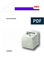 Oki 6500 Guia del Usuario en español.pdf