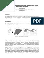 8_Evaluacion de Incendios de Forestaciones Mediante Datos IRSP6-LISSIII