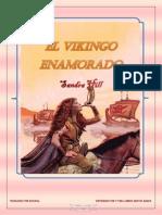 8 El Vikingo Enamorado