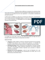 4enfermedad Pulmonar Obstructiva Cronica