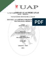 Tecnologia Medica Nueva