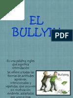 El Bullyin