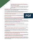 Protocolos Capa 1 Con Siglas