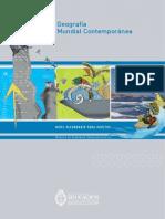 P0001-File-Geografía Mundial Contempránea de Educ.ar