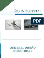 6 Diseno Industrial 2