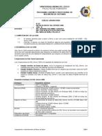 GUIA 02 DE INSTALACION DE SQL SERVER 2000.doc