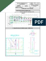 DIM-V7-N9.pdf