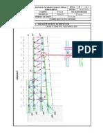 PT-V7-N9.pdf