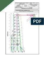 PT-V6-N24.pdf