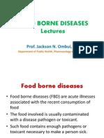 Food borne diseases_0.ppt