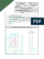 DIM-V7-N12.pdf