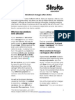 F36 Emotional Changes After Stroke - Referenced (1)