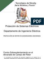 Instituto Tecnológico de Morelia.pptx