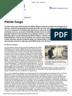 Palido fuego.pdf