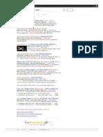 google search.pdf